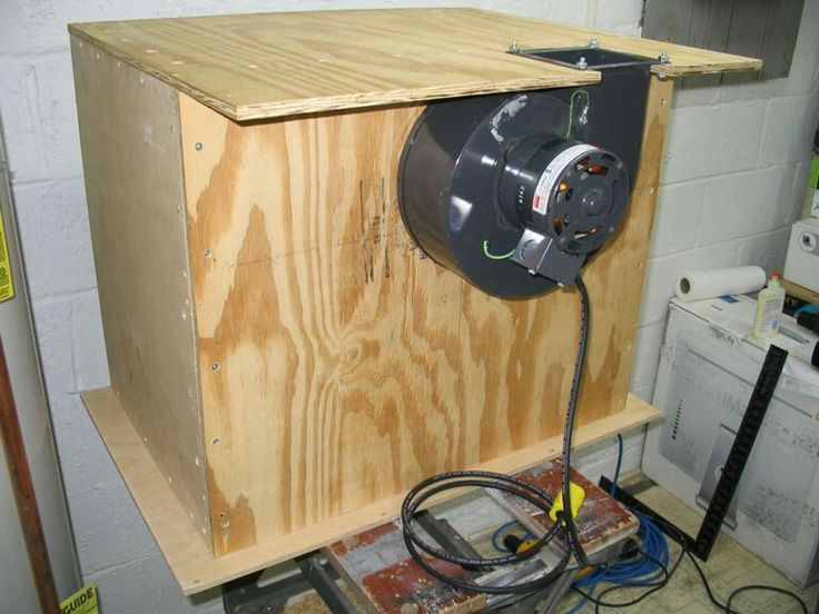 17 Best Images About Spray Booth On Pinterest Homemade