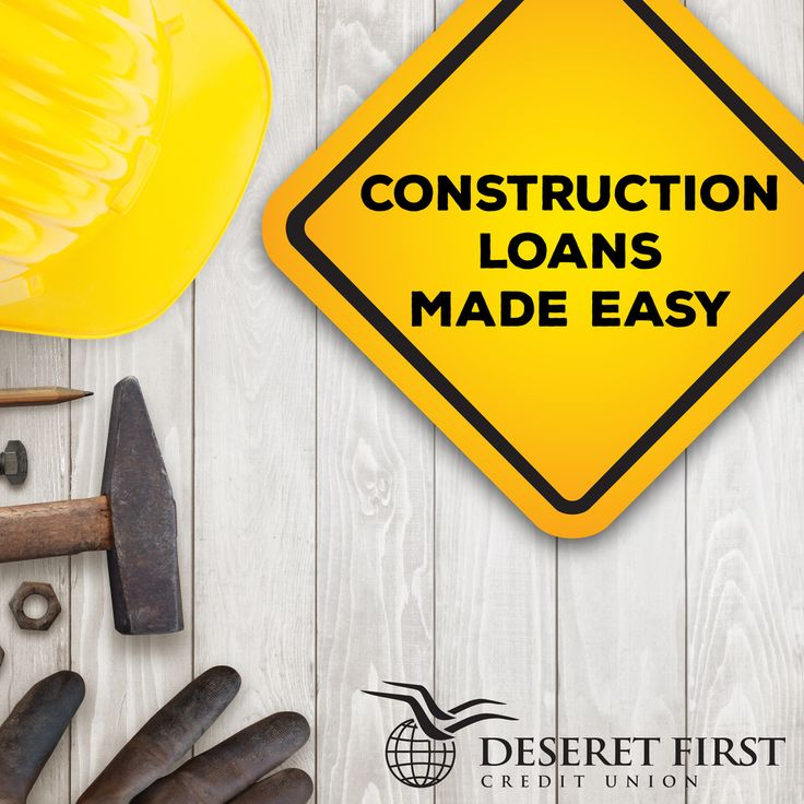 Can't find your perfect house? Why not BUILD your perfect home! Visit www.dfcu.com for more info!