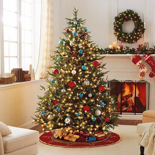 Best 25+ Best artificial christmas trees ideas on Pinterest ...