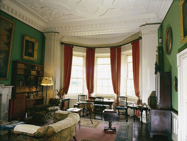 1000 Images About Ireland S Manor Houses And County Homes On Pinterest Par