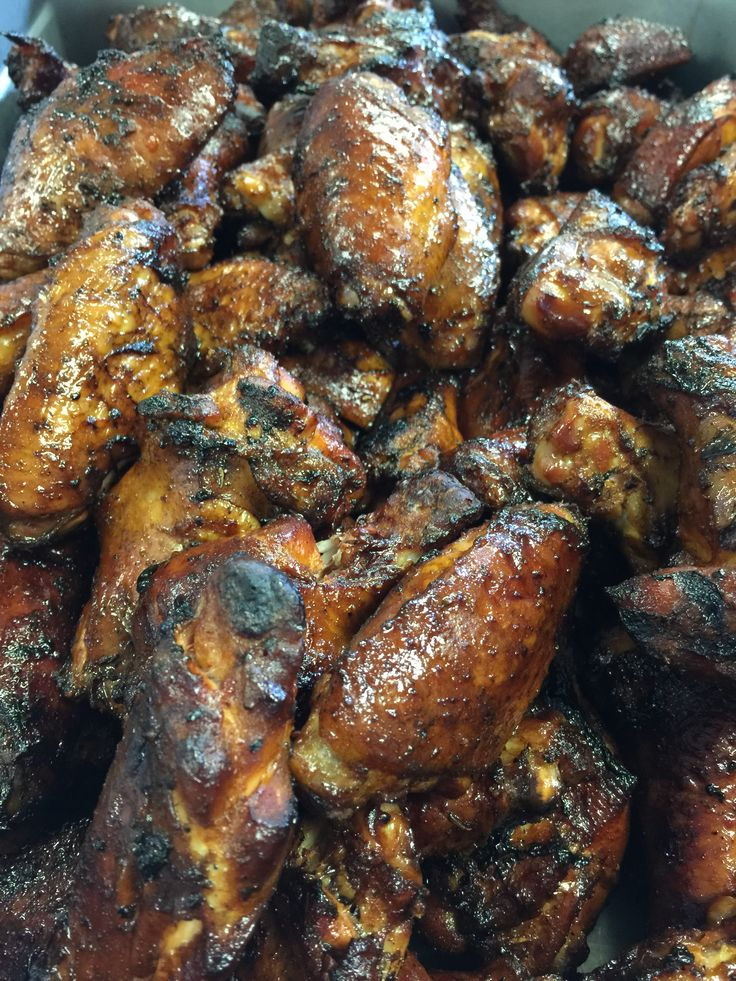34 best images about dixie fish co on pinterest roasted for Wings fish