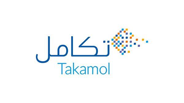 TAKAMOL BOOTH DESIGN on Behance