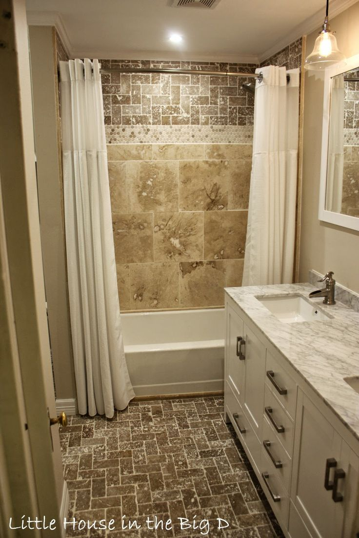 Bathroom Remodels Fixer Upper 25 best fixer upper images on pinterest | home, magnolia farms and