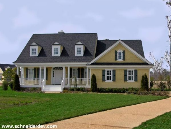 44 best william e poole houses images on pinterest for William poole homes