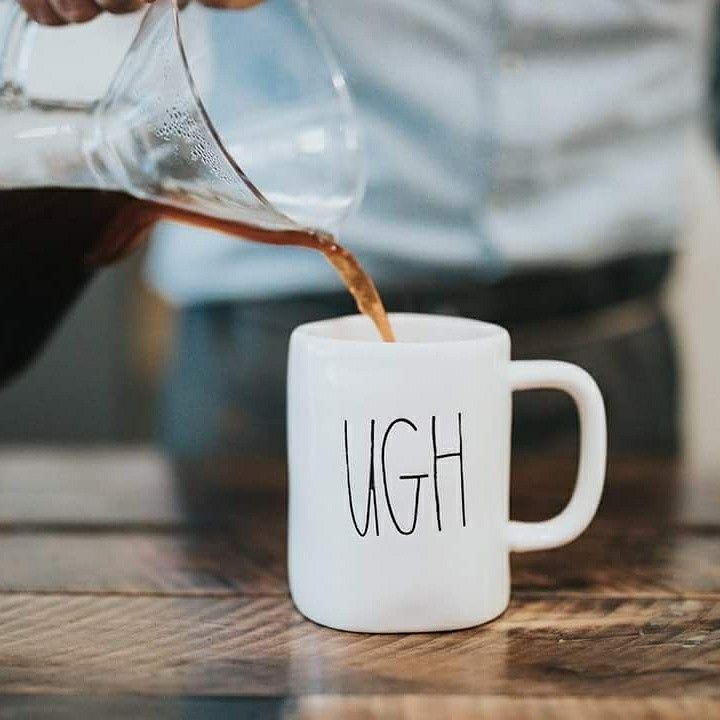 If you can't tolerate critics, don't do anything new or interesting. -  Jeff Bezos // Photo by Nathan Dumlao Creative  on Unsplash // #JeffBezos #chairman #founder #CEO #morningmotivation #goodmorning #morning #day #daytime #sunrise #morn #awake #wakeup #wake #wakingup #ready #sleepy #breakfast #tired #sluggish #bed #snooze #instagood #earlybird #sky #photooftheday
