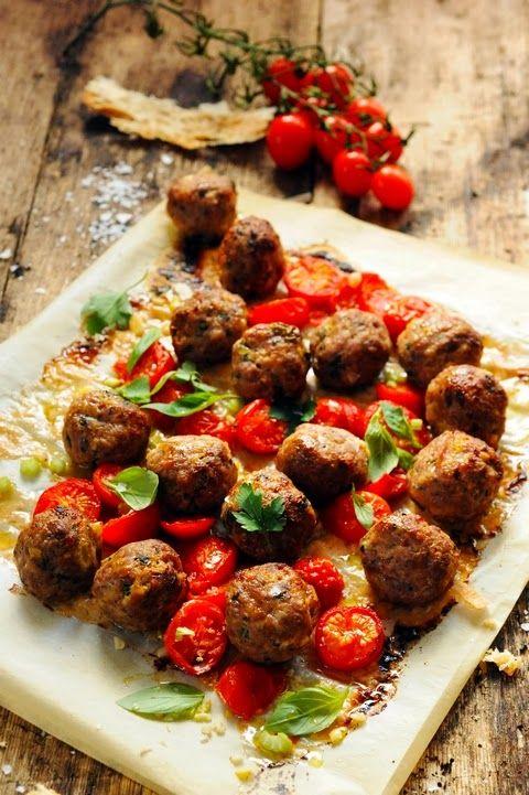 66 best c'est de la boulette ! images on pinterest | cook, kitchen
