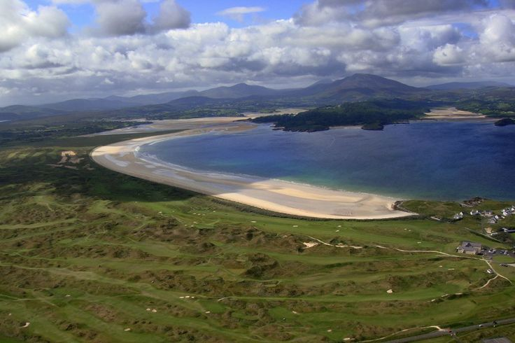 4 Star Golf Hotel Donegal, Golf Hotels Donegal, Golf Resort Donegal, Donegal Golf Resort, Golf Breaks in Donegal