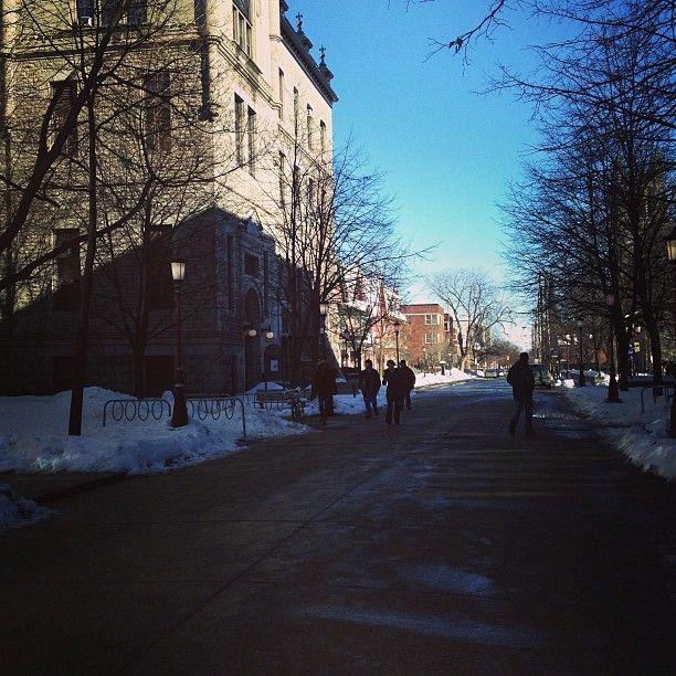 University of Ottawa | Université d'Ottawa - uOttawa