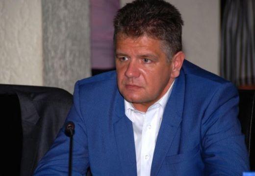 Elutasította a Maros megyei Táblabíróság Claudiu Maior beadványát http://ahiramiszamit.blogspot.ro/2017/10/elutasitotta-maros-megyei-tablabirosag.html