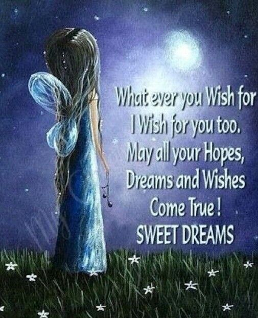 135 best greetings for all occasions images on Pinterest A Dream Is A Wish Your Heart Makes Hd