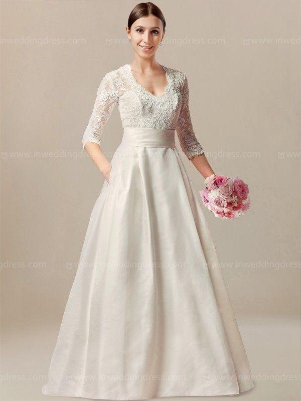 146 Best Aunt Brona Amp Mama S Dresses Images On Pinterest