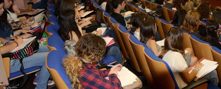 Abierto el plazo de preinscripción en estudios de Grado http://www.um.es/web/vic-estudios/contenido/grados/preinscripcion