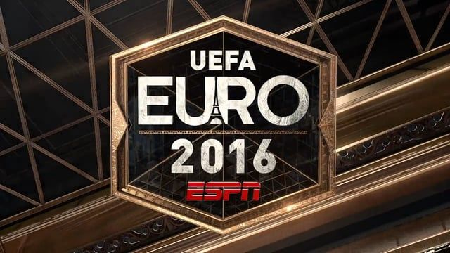 Various elements created for ESPN's coverage of EUROCUP 2016.  Worked with Imaginary Forces on many of these elements - My role was lead animator on ESPN's side