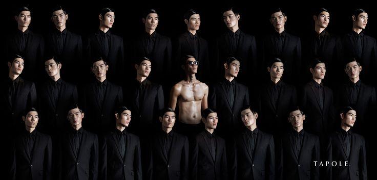 Bobo Chan 系列-1