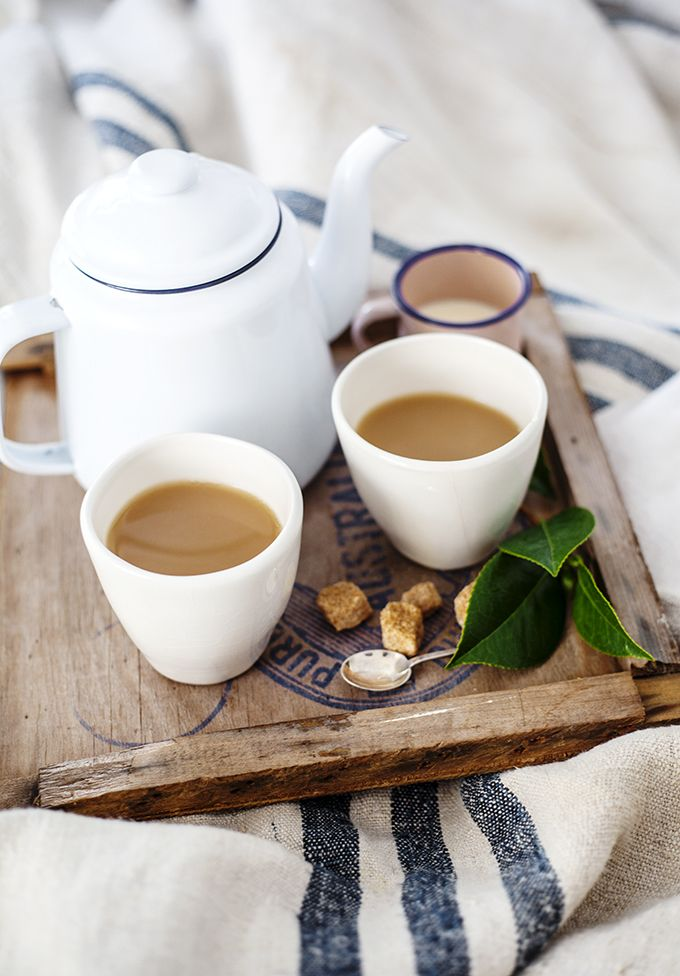 Cleanse  nourish your body from the inside out with an all natural teatox [detox with tea] from www.skinnymetea.com.au #SkinnyMeTea