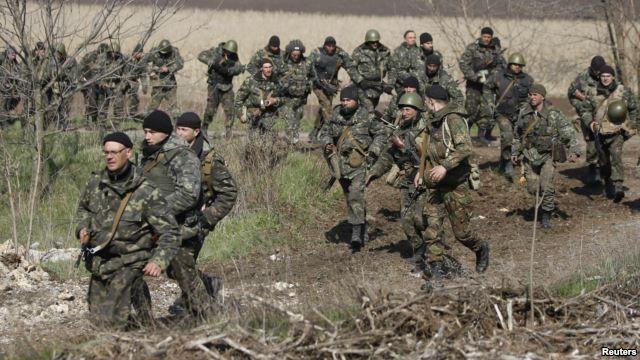 Новий удар по Росії від Європарламенту: дії влади України щодо сепаратизму правильні