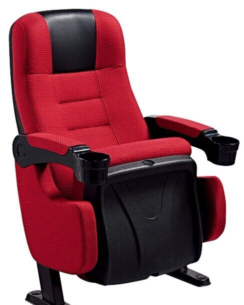 Cinema Chair Price Is A Very Important Factor When Buy Cinema Seats. People  Always Want