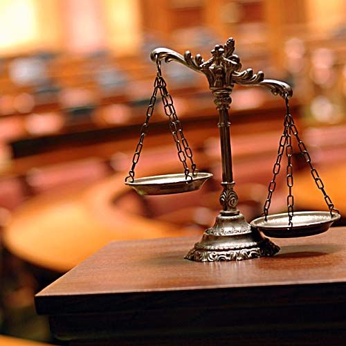 criminal defense analysis The justice department and fbi have formally acknowledged that nearly every examiner in an elite fbi forensic unit gave flawed testimony in almost all trials in which they offered evidence against criminal defendants over more than a two-decade period before 2000 of 28 examiners with the fbi.
