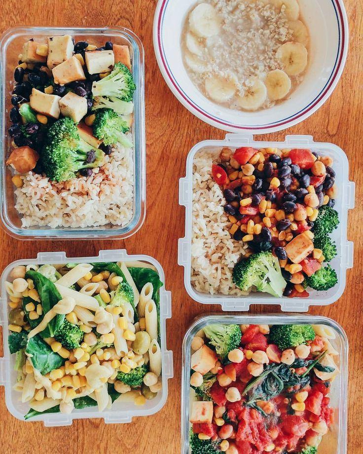 Вегетарианские Рецепты Похудения. Вегетарианство — лучшая диета для похудения. Виды вегетарианских диет, меню и рецепты