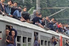 Inilah Yang Bikin Orang Indonesia Susah Maju dari Kacamata Orang Asing | Pinterest | Tegg Sabrina | #berita #news #informasi #portalberita #malesnulis