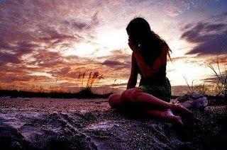 YORIYUKI: Akhir Sebuah Penyesalan
