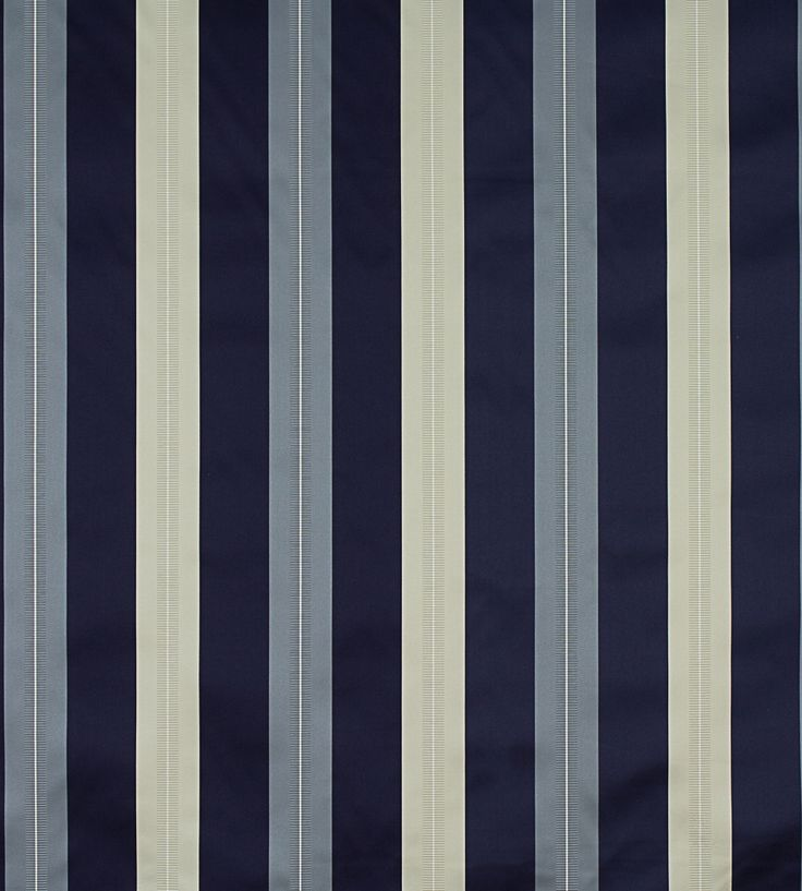 Haddon - Riviera fabric, from the Casson collection by Kai