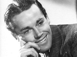 797 best henry fonda images on pinterest henry fonda for How old was henry fonda when he died