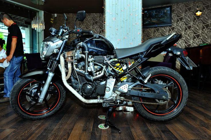 The+Yamaha+FZ-16_Yamaha+FZ-S_Yamaha+Byso
