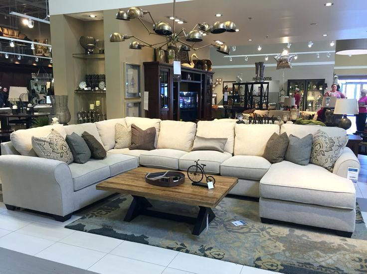 Grosse Wohnzimmer Sections Living Room Furniture Layout Living