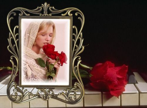 Photo Frames Online   PhotoFaceFun.com - photo montage, picture framing online, frame your photo