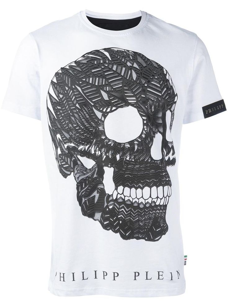 1000 ideas about philipp plein shirt on pinterest. Black Bedroom Furniture Sets. Home Design Ideas