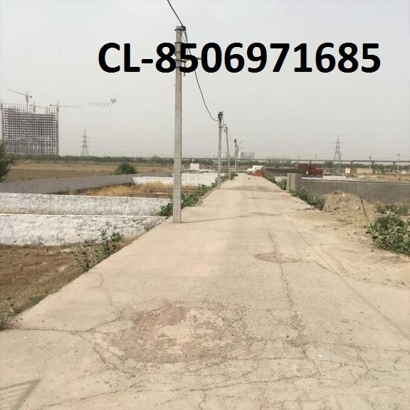 Plots & Land for Sale, Real Estate Agriculture Property for Sale Find or post free ads for Plots & Land for Sale Residential, Commercial, Agriculture Land & Farm House Land in india. Real Estate Residential Property, Plots for sale.