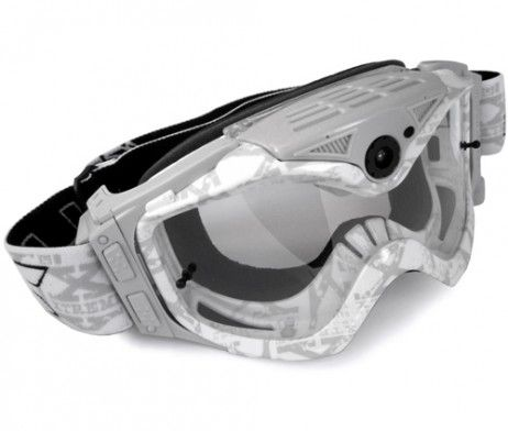 All Sport Video Goggle records HD 720P Video 1280×720 up to 30 fps - See more at: http://go2ebuy.com/?product=all-sport-video-goggle-records-hd-720p-video-1280x720-up-to-30-fps-2