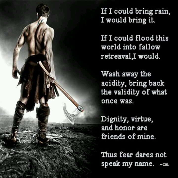 Spartacus | ... Life for all.