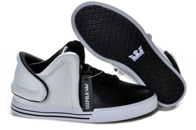 Supra Falcon Men Black White Shoes [Supra Falcon Men Black White Shoes] - $85.00 : Cheap Supra Shoes For Sale Online, cheap supra shoes,buy cheap supra shoes,new supra shoes 2013