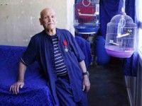 Roberto Battistini : Memoria Corse 1943 - Les combattants de la liberté du 1er au 30/11/2014