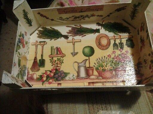 139 best cajas de fresas decoradas images on pinterest - Cajas de fresas decoradas paso a paso ...