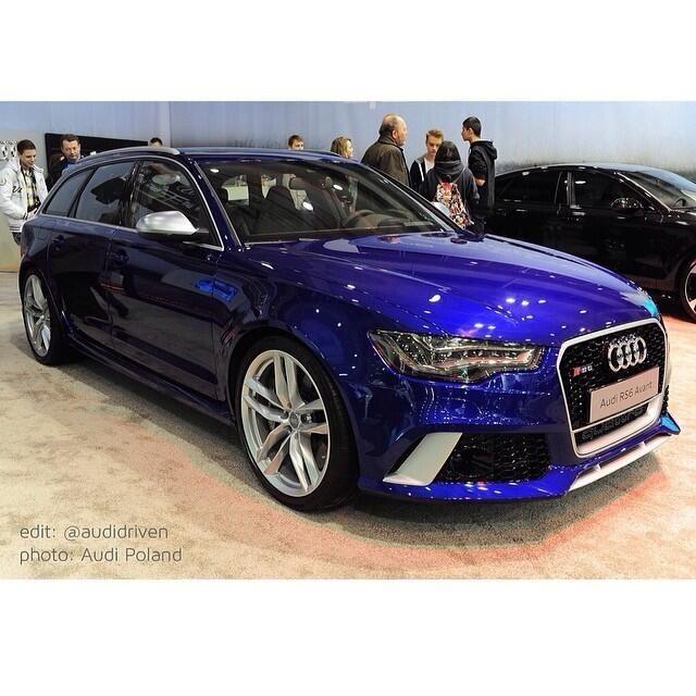 Audi For Sale Under 5000: 121 Best Audi A6