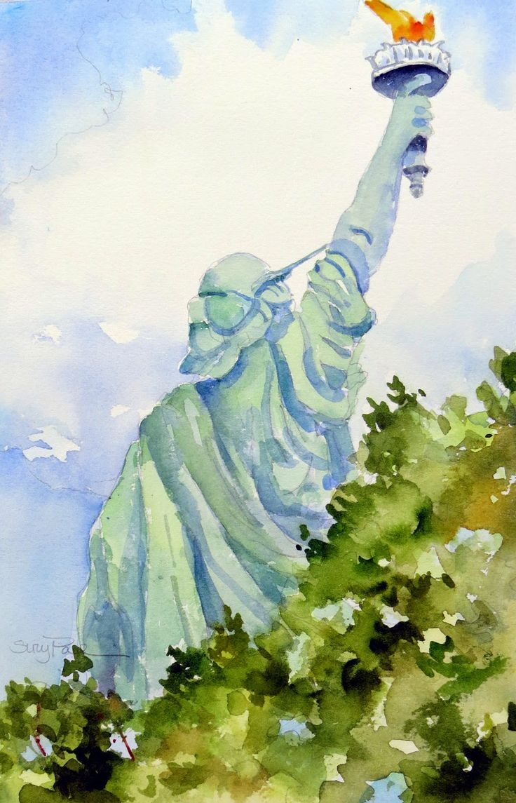 Watercolor artists in texas - Artists Of Texas Contemporary Paintings And Art