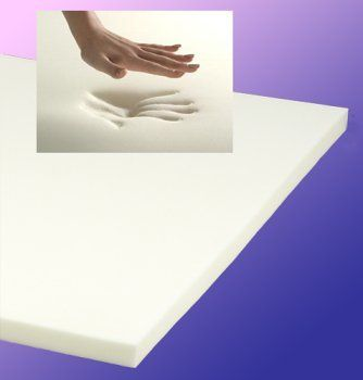 51 Best Home Kitchen Mattress Pads Images On Pinterest Twin Xl Memory Foam Topper And Pad