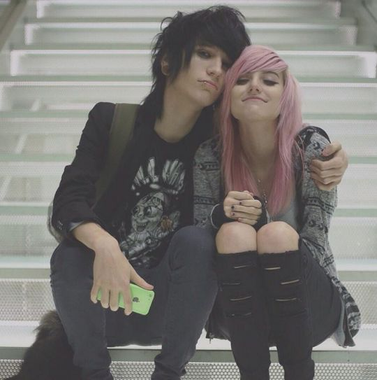 Johnnie Guilbert // Alex Dorame