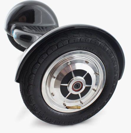 hoverboard, balance wheel 10 polegadas