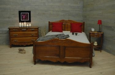 Chambre Régional - Les Ateliers de la Billardière - Idéal pour chambre d'hôtes