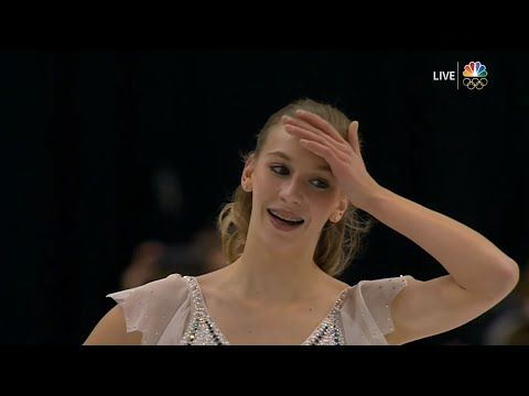 2016 U.S. Nationals - Polina Edmunds FS NBC...10 MORE POINTS THAN ASHLEY!!!!!!!!!!!!! POLINA, YOU ARE ONE OF THE RISING STARS IN THE U.S.!!!!!!!!!!!!!!!!!!!!!!!!!!! GO POLINA;♥♥♥♥♥♥♥♥♥♥!!!!!!!!!!!!!!!!!!!!!!!!!!!!!!!!!!!!!!!!!!!!!!!!!!!!!!!!!!!!!!!!!!!!!!!!!!!!!!!!!!!!!!!!!!!!!!!!!!!!!!!!!!!!!!!!!!!!!!!!!!!!!!!!!!!!!!!!!!!!!!!!!!!!!!!!!!!!!!!!!!!!!!!!!!!!!!!!!!