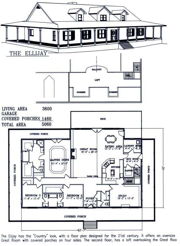 Metal+House+Floor+Plans | ... Steel House Plans Manufactured Homes Floor Plans Prefab Metal Plans
