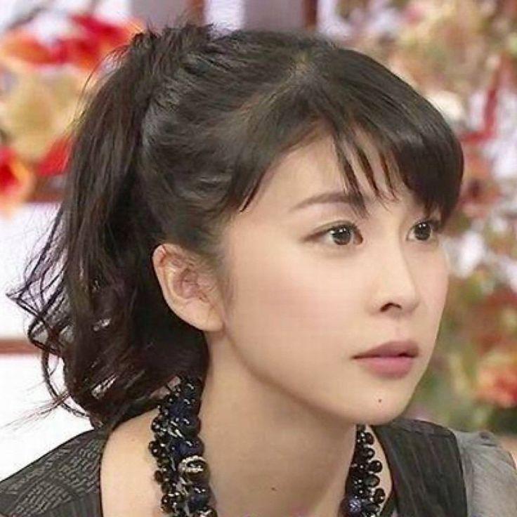 Takeuchi Yuko (竹内結子) 1980-, Japanese Actress