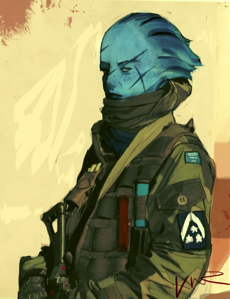 190 best Mass Effect images on Pinterest | Videogames, Dragon age ...