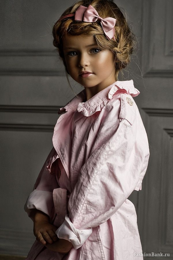 find this pin and more on kid hairstyle fryzury dla dzieci - Little Kid Pictures