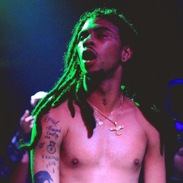 Robb Bank$ – Double Up, Griffith & Phone Talk
