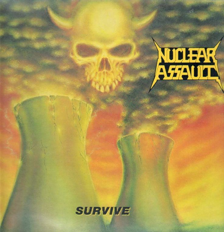 Nuclear+Assault+Survive.jpg (1168×1210)